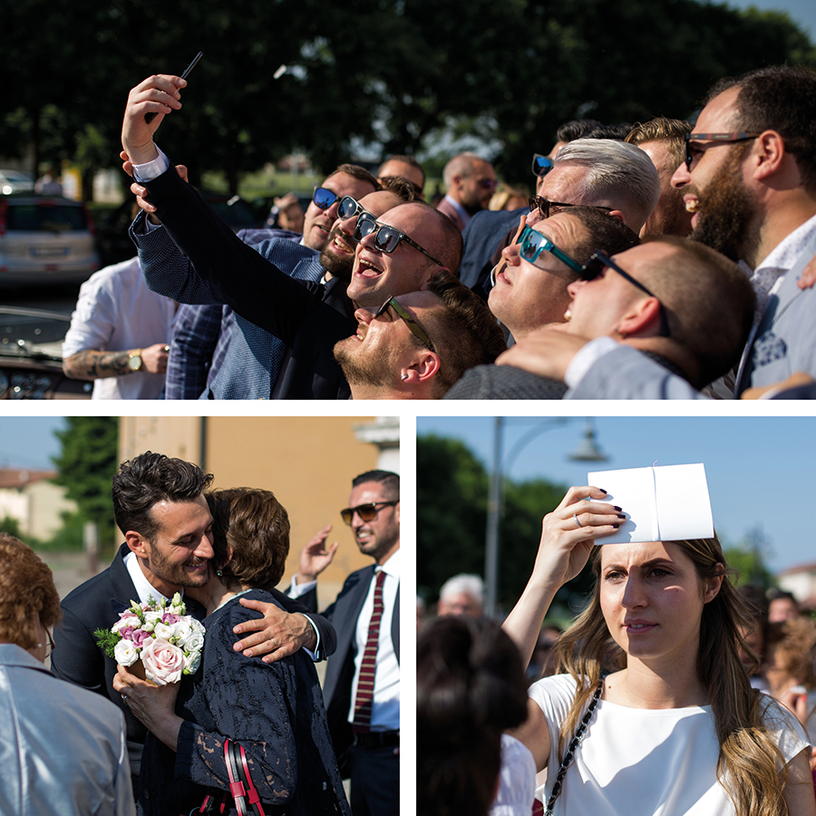 Giorgia e Alberto matrimonio wedding reportage Brescia franciacorta12