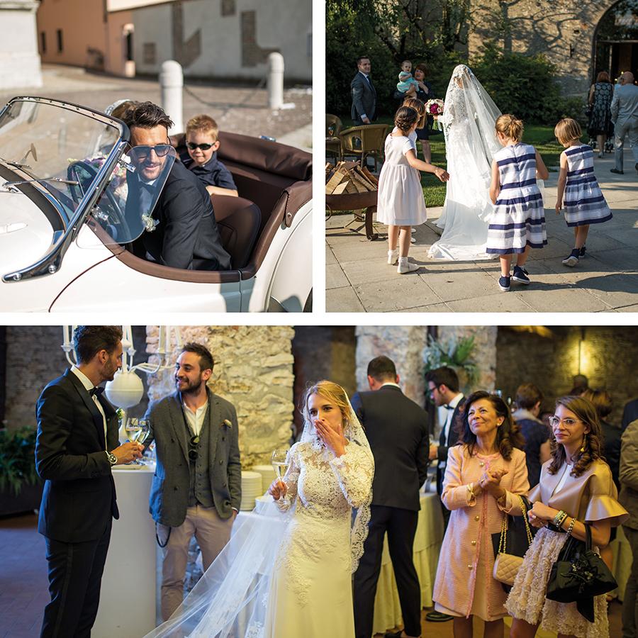 Giorgia e Alberto matrimonio wedding reportage Brescia franciacorta13