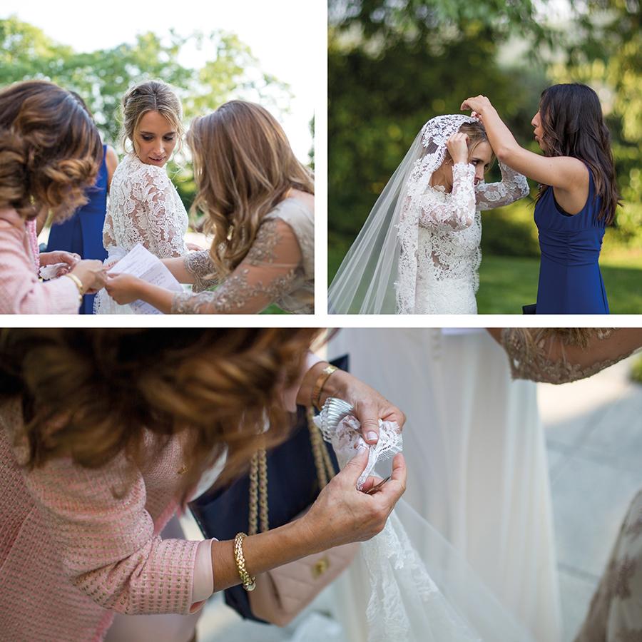 Giorgia e Alberto matrimonio wedding reportage Brescia franciacorta14