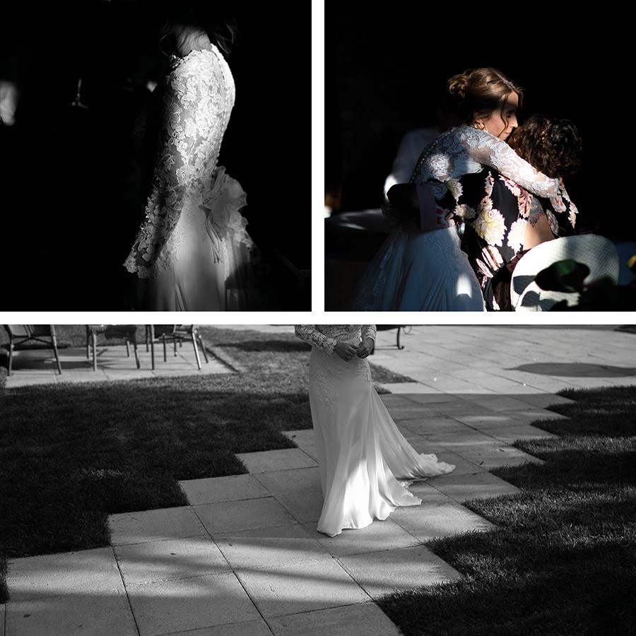 Giorgia e Alberto matrimonio wedding reportage Brescia franciacorta15