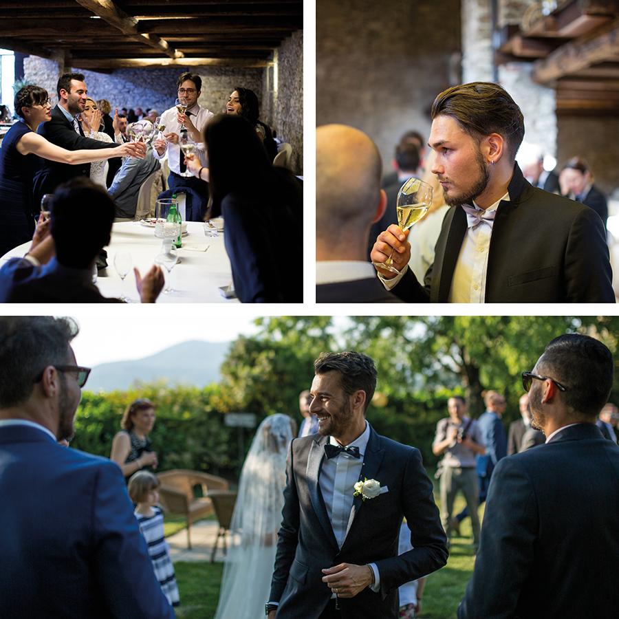 Giorgia e Alberto matrimonio wedding reportage Brescia franciacorta16