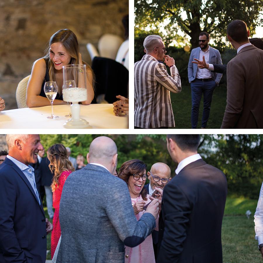 Giorgia e Alberto matrimonio wedding reportage Brescia franciacorta17
