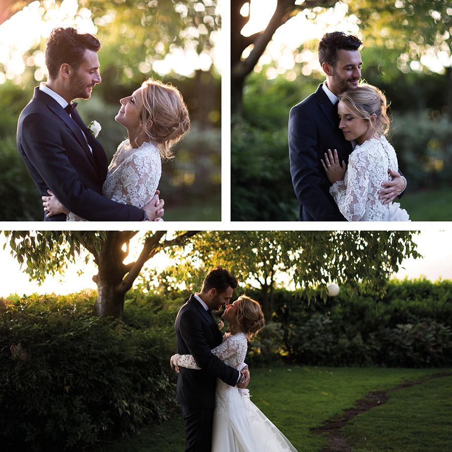 Giorgia e Alberto matrimonio wedding reportage Brescia franciacorta18