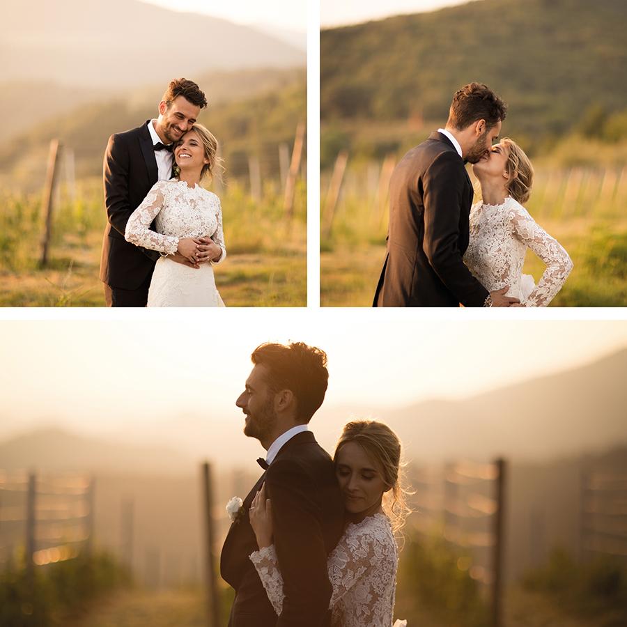 Giorgia e Alberto matrimonio wedding reportage Brescia franciacorta19