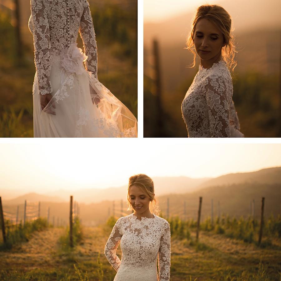 Giorgia e Alberto matrimonio wedding reportage Brescia franciacorta20