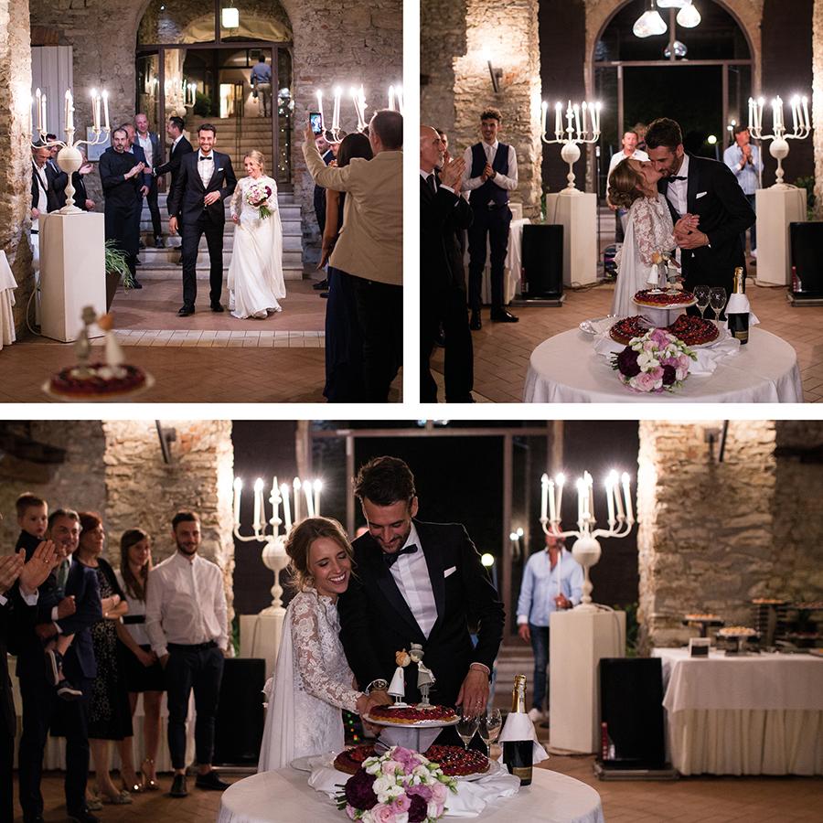 Giorgia e Alberto matrimonio wedding reportage Brescia franciacorta22