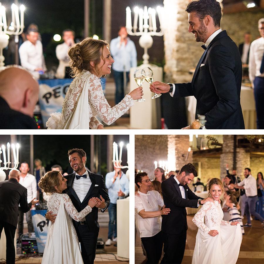 Giorgia e Alberto matrimonio wedding reportage Brescia franciacorta23
