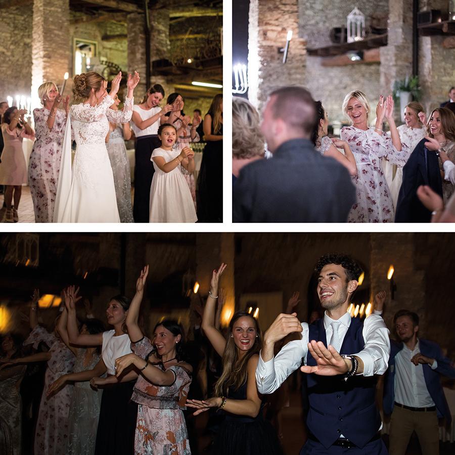 Giorgia e Alberto matrimonio wedding reportage Brescia franciacorta24