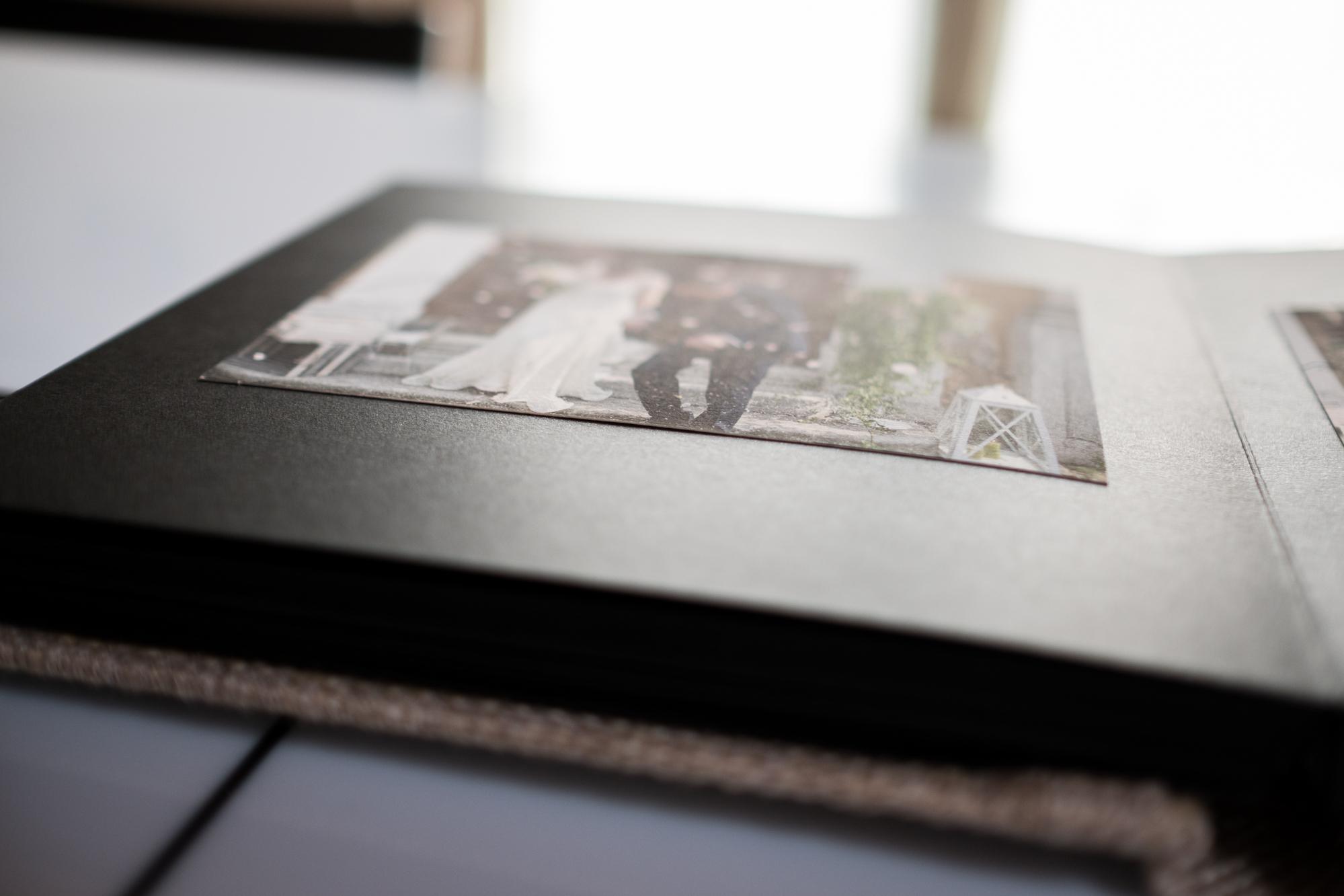 album di matrimonio Brescia - wedding reportage Brescia