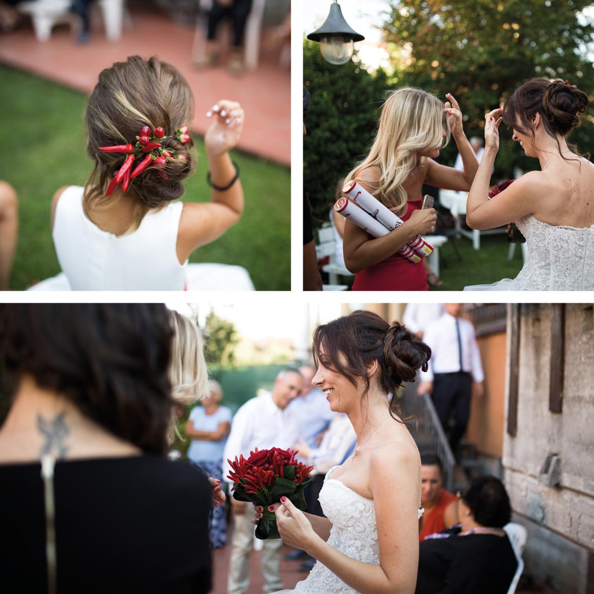 Fotografo matrimonio Brescia wedding reportage Fabiana e Giorgio1