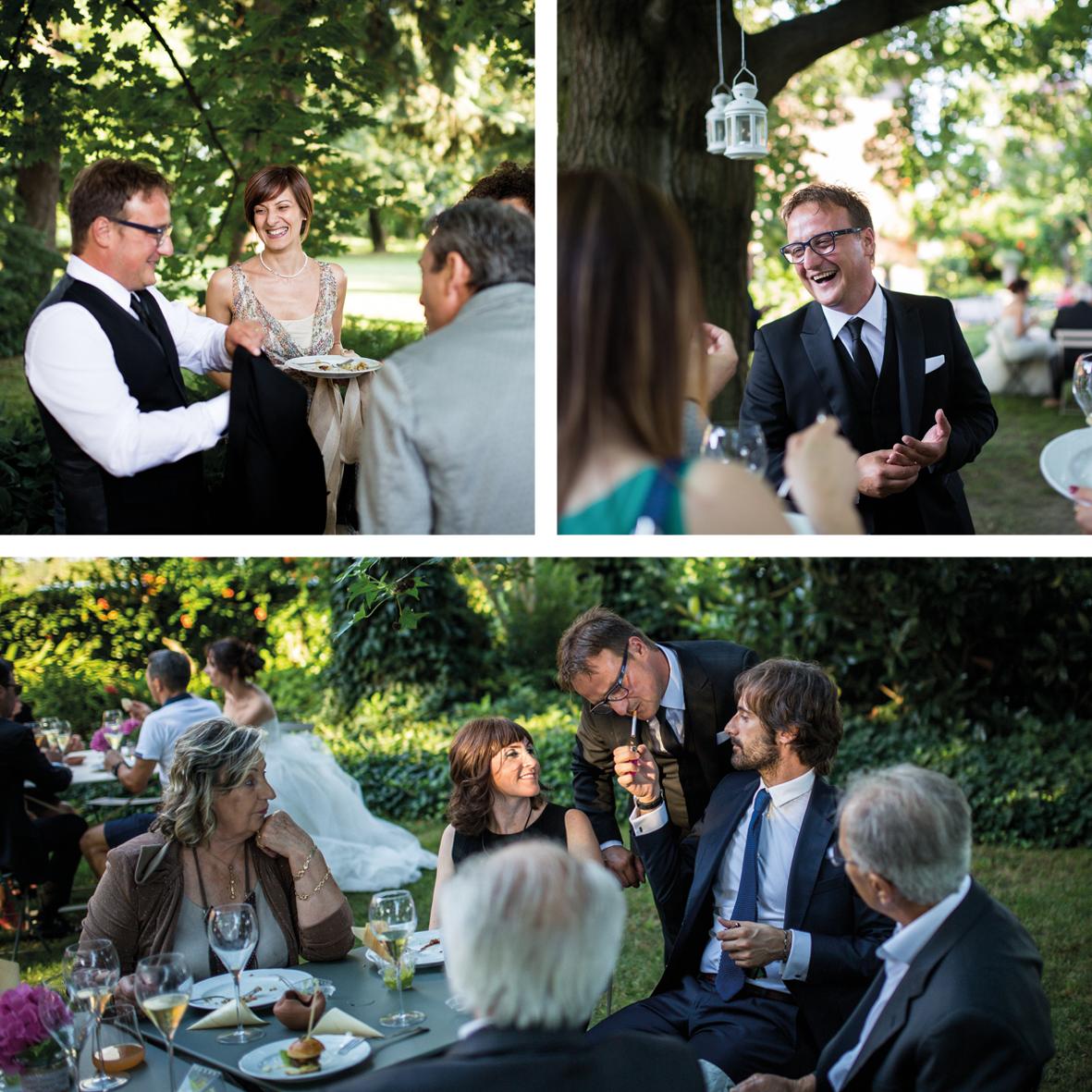 Fotografo matrimonio Brescia wedding reportage Fabiana e Giorgio10