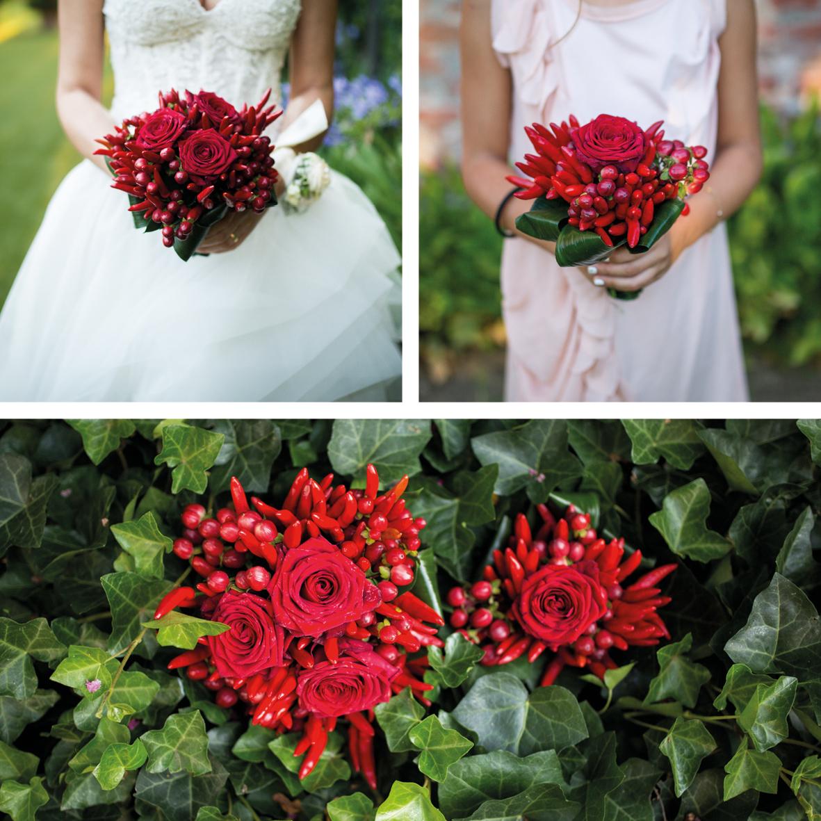 Fotografo matrimonio Brescia wedding reportage Fabiana e Giorgio12