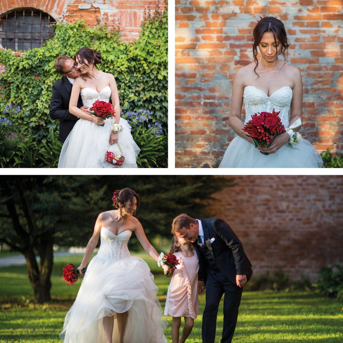 Fotografo matrimonio Brescia wedding reportage Fabiana e Giorgio13