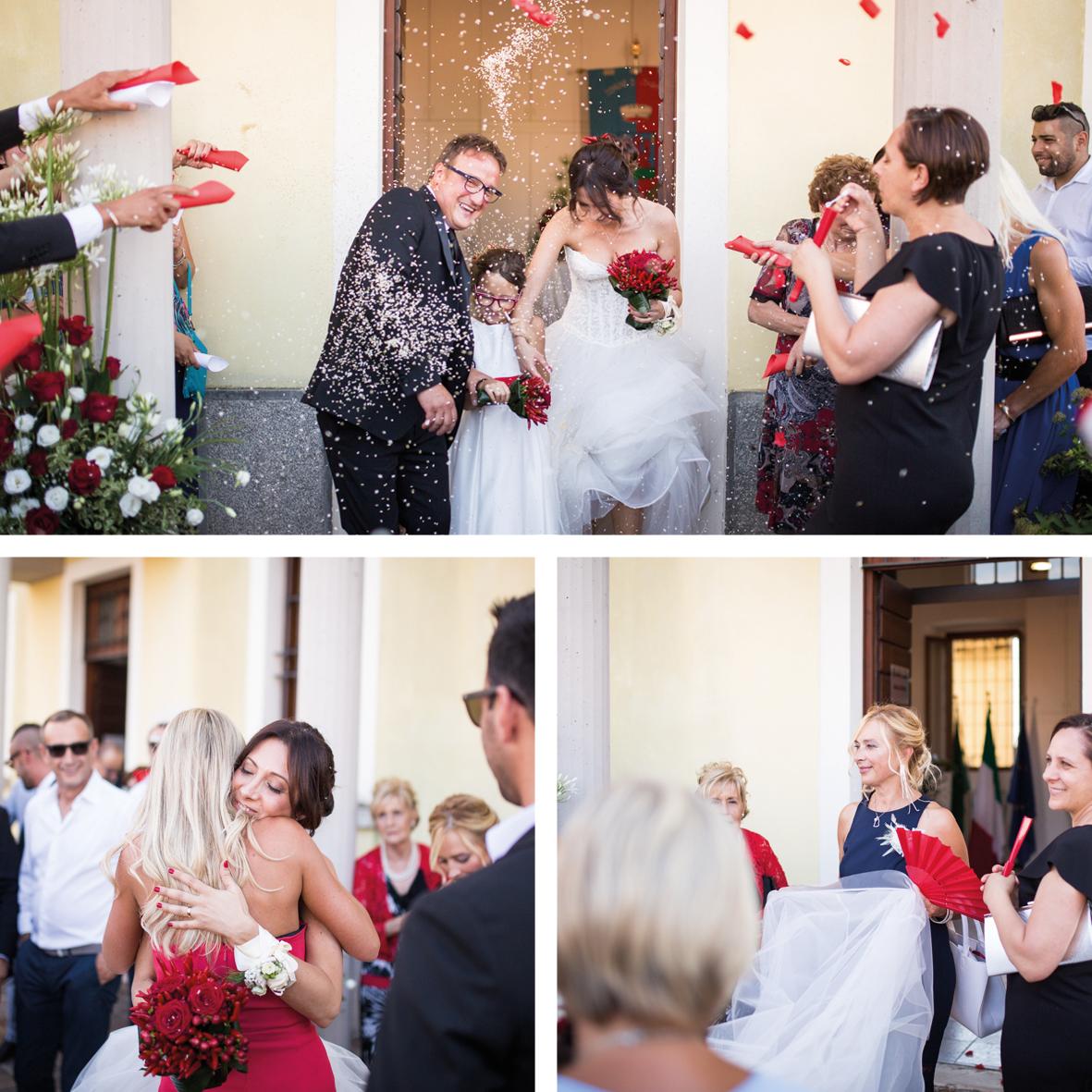 Fotografo matrimonio Brescia wedding reportage Fabiana e Giorgio7