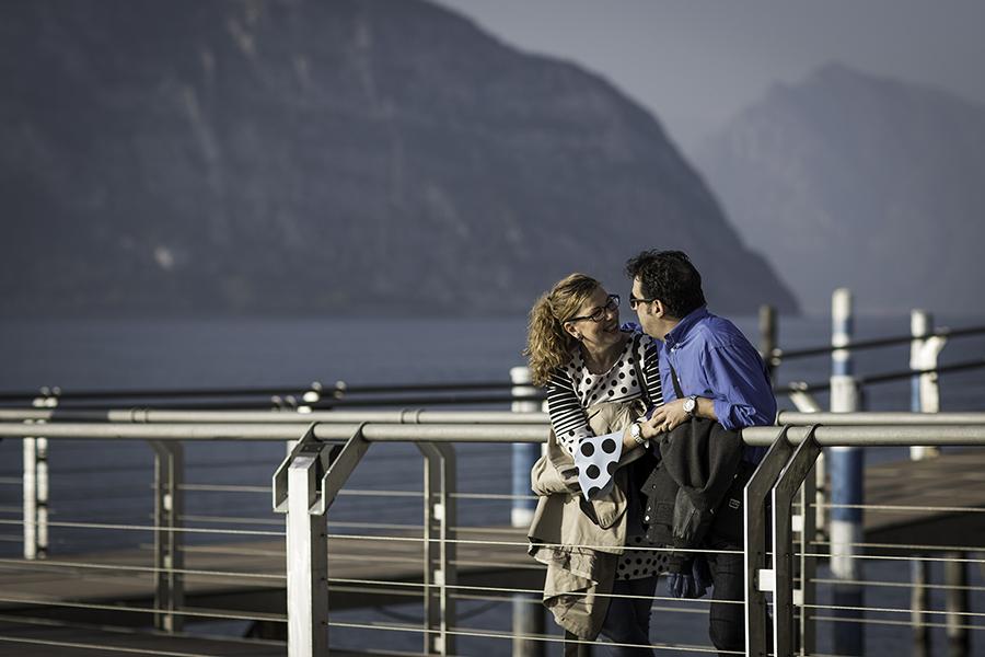 Federico Rongaroli wedding reportage Brescia