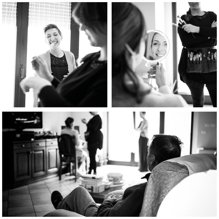 Paola e Diego fotografo matrimonio Brescia wedding reportage franciacorta1