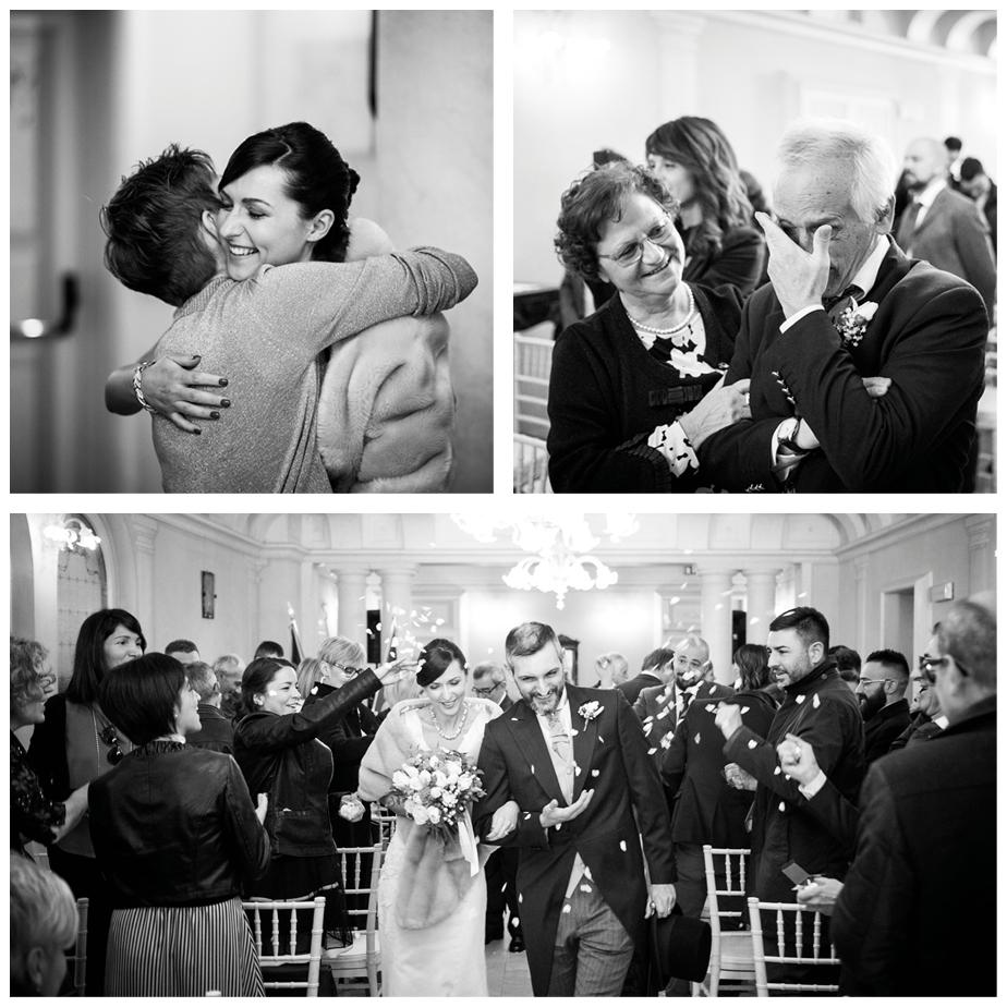 Paola e Diego fotografo matrimonio Brescia wedding reportage franciacorta10