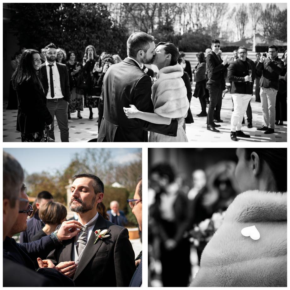Paola e Diego fotografo matrimonio Brescia wedding reportage franciacorta11