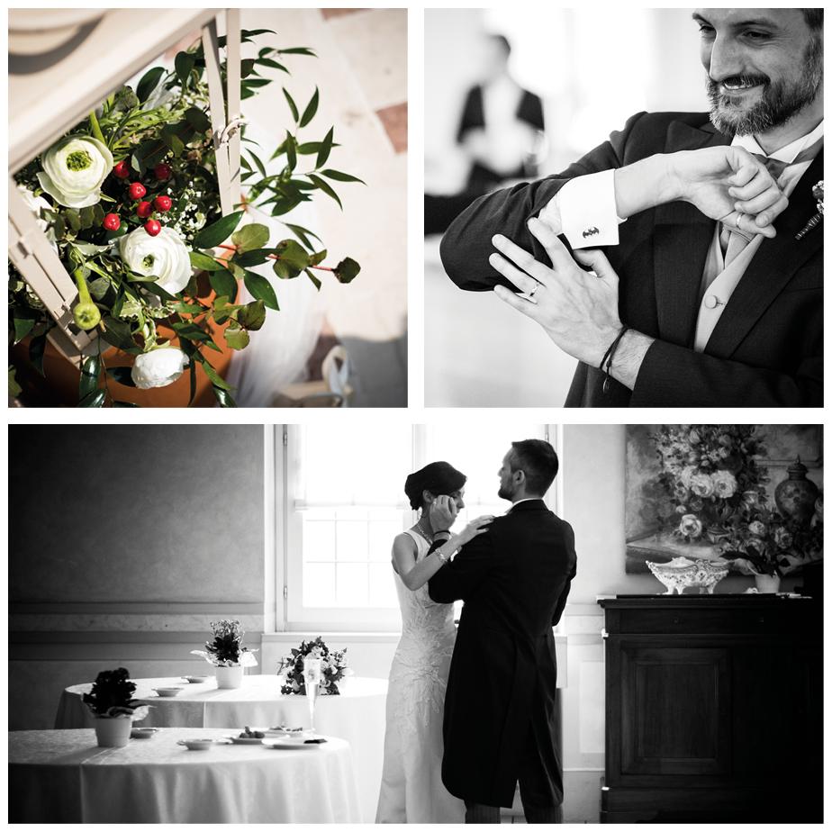 Paola e Diego fotografo matrimonio Brescia wedding reportage franciacorta13