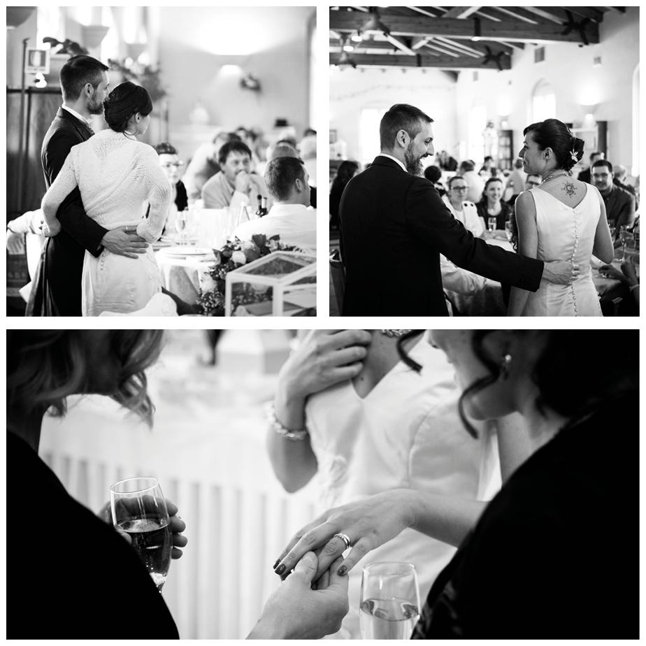 Paola e Diego fotografo matrimonio Brescia wedding reportage franciacorta14