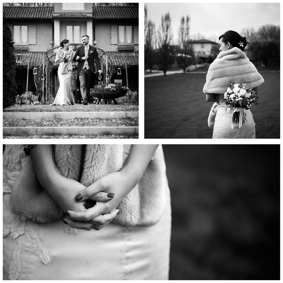Paola e Diego fotografo matrimonio Brescia wedding reportage franciacorta15