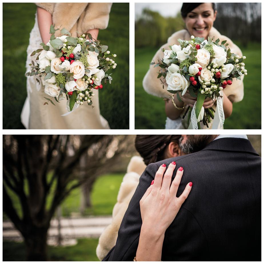 Paola e Diego fotografo matrimonio Brescia wedding reportage franciacorta16