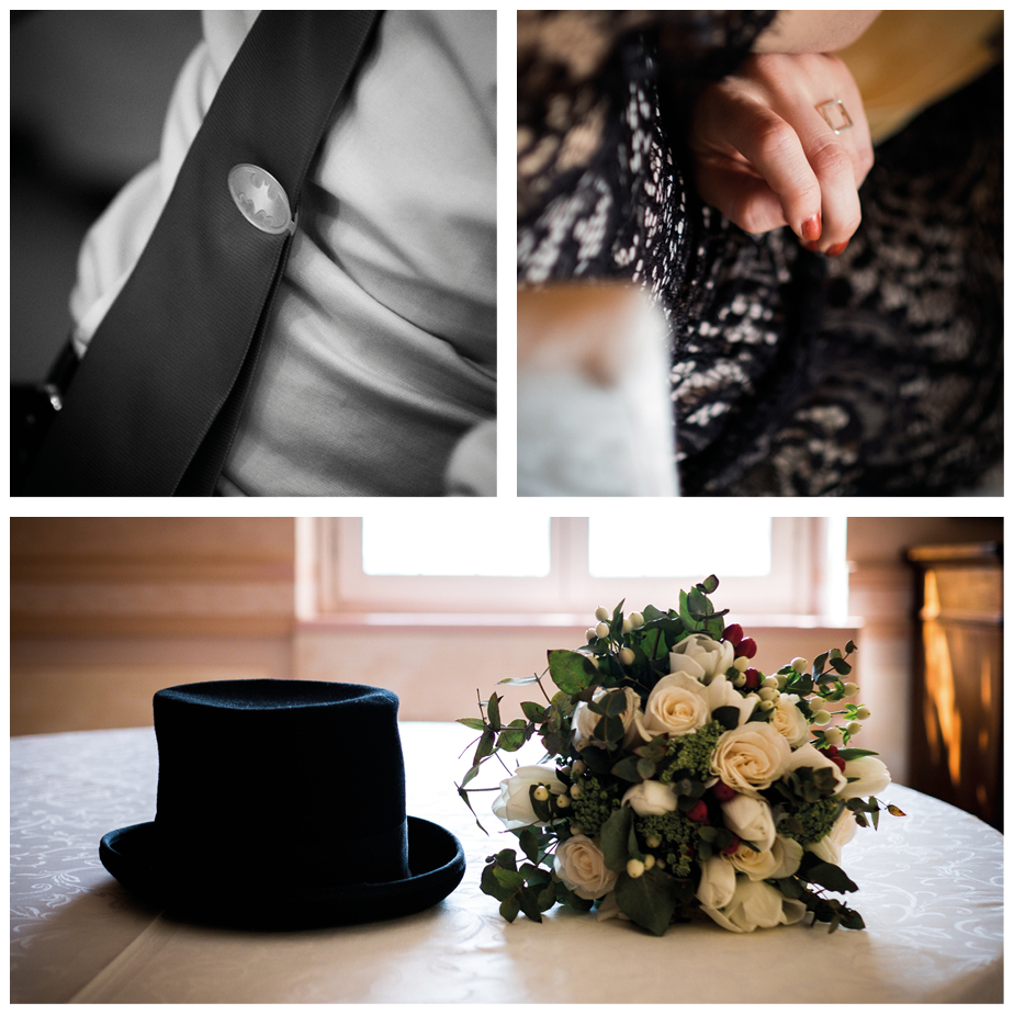 Paola e Diego fotografo matrimonio Brescia wedding reportage franciacorta18