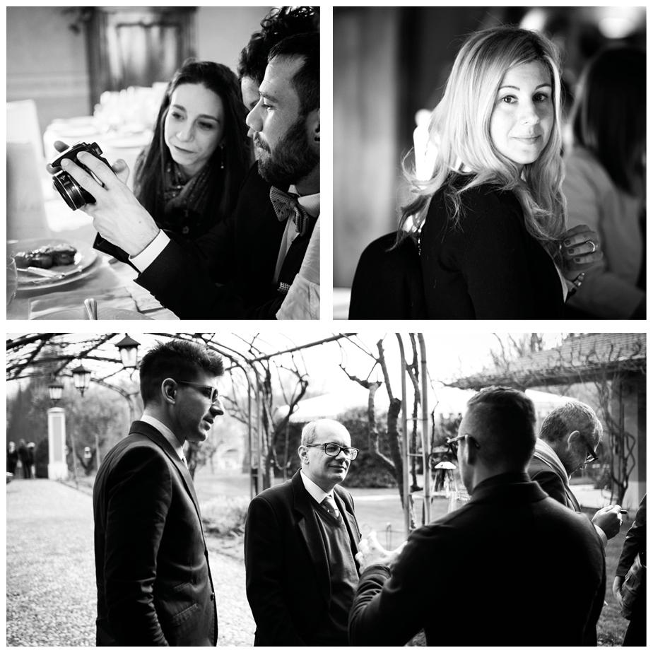 Paola e Diego fotografo matrimonio Brescia wedding reportage franciacorta19
