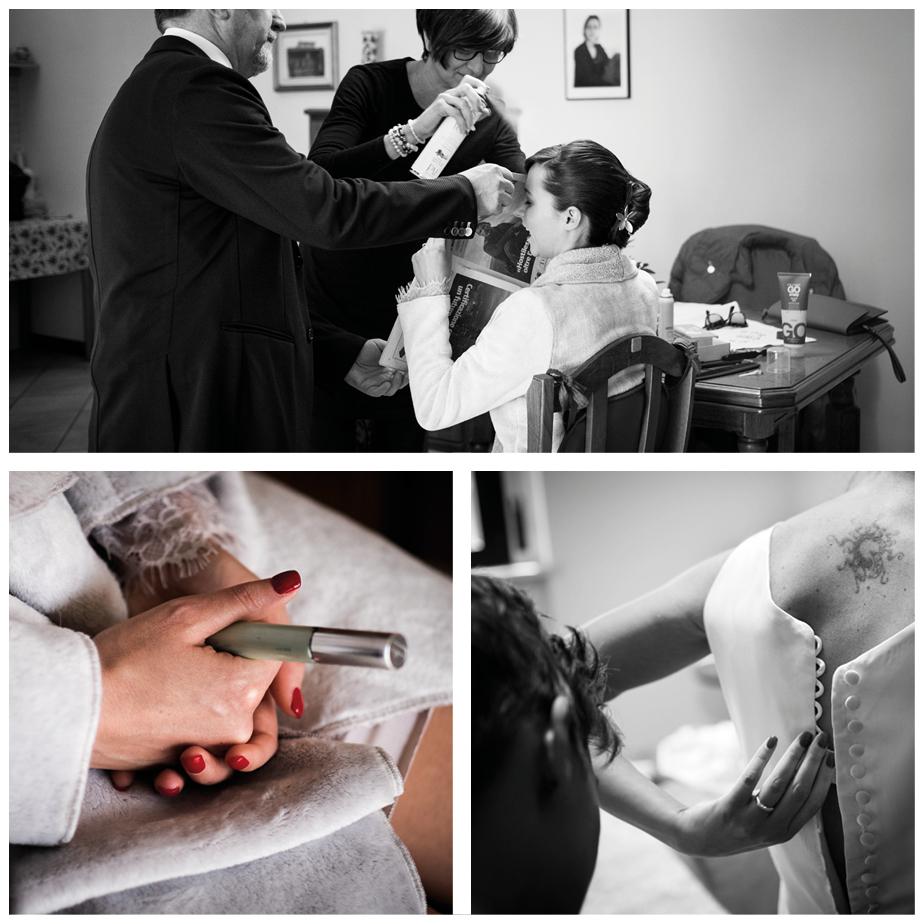 Paola e Diego fotografo matrimonio Brescia wedding reportage franciacorta2