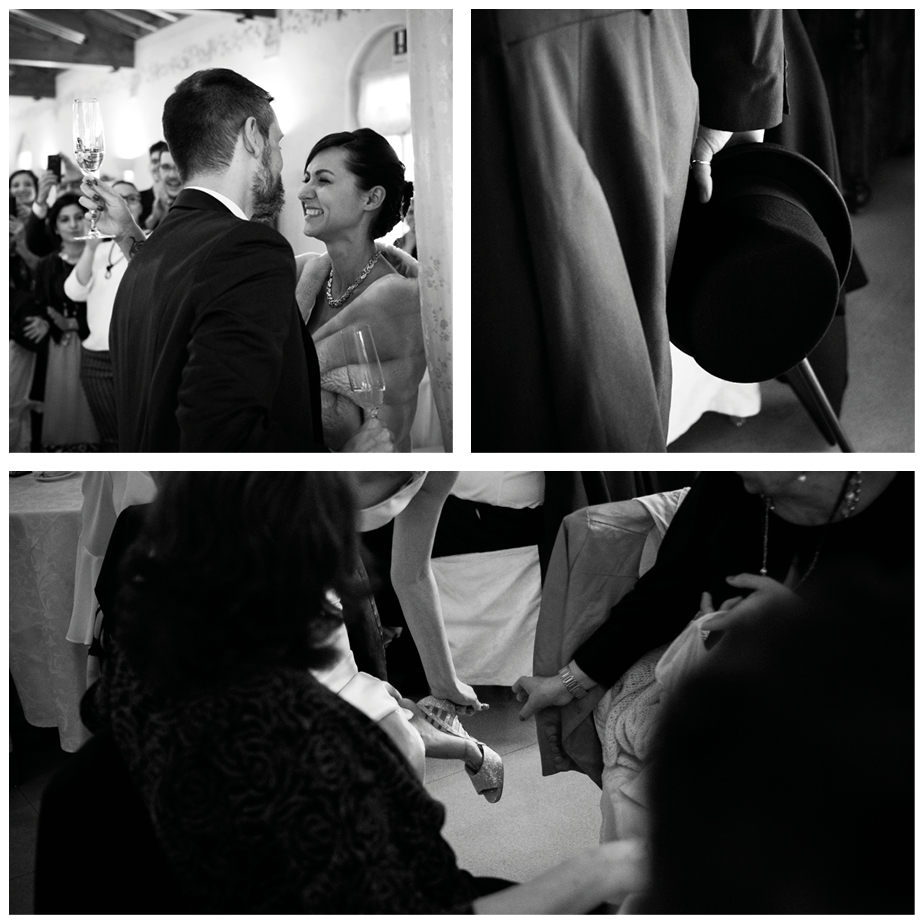 Paola e Diego fotografo matrimonio Brescia wedding reportage franciacorta20