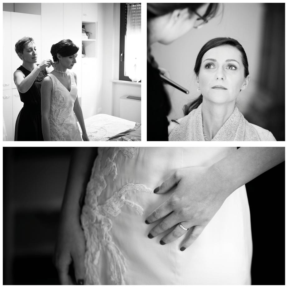 Paola e Diego fotografo matrimonio Brescia wedding reportage franciacorta4