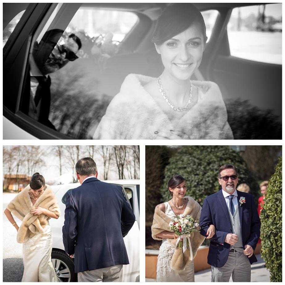 Paola e Diego fotografo matrimonio Brescia wedding reportage franciacorta5