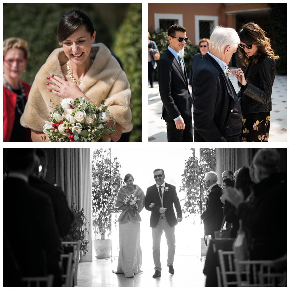 Paola e Diego fotografo matrimonio Brescia wedding reportage franciacorta6
