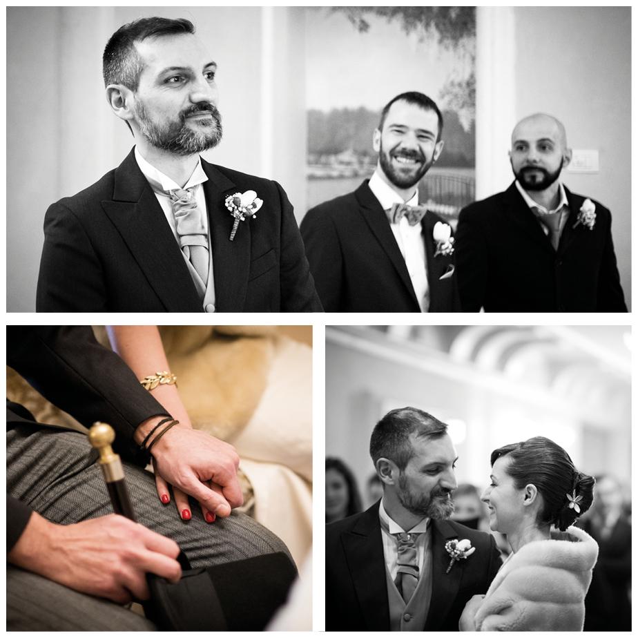 Paola e Diego fotografo matrimonio Brescia wedding reportage franciacorta7