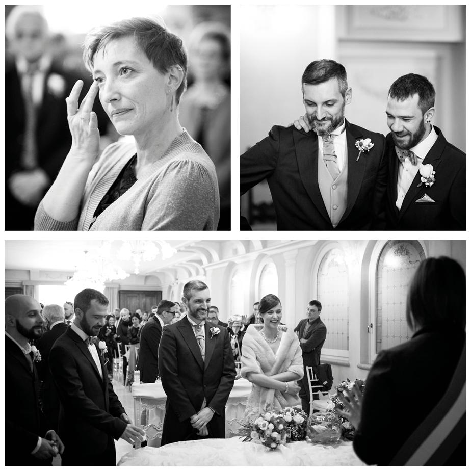 Paola e Diego fotografo matrimonio Brescia wedding reportage franciacorta8