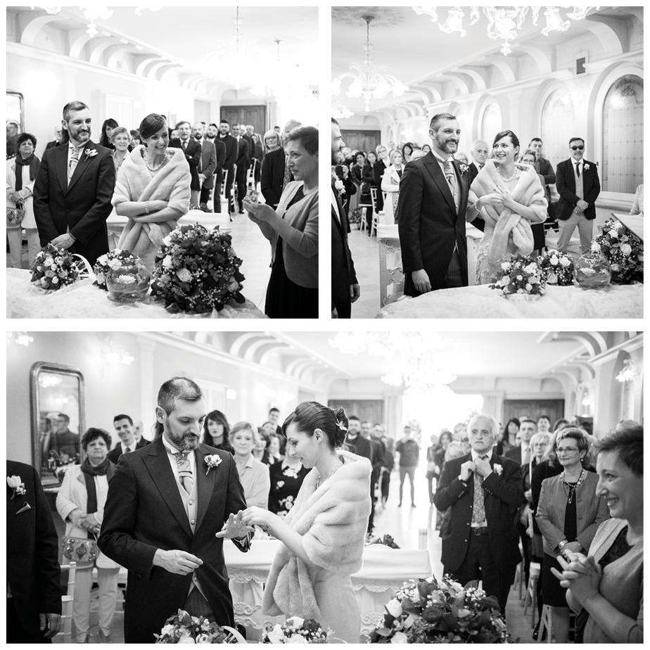 Paola e Diego fotografo matrimonio Brescia wedding reportage franciacorta9