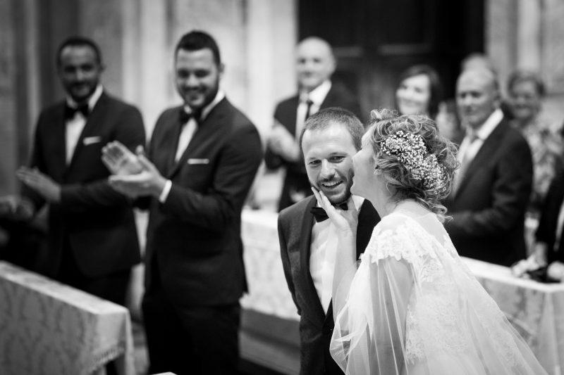 il miglior fotografo Federico Rongaroli fotografo matrimonio Brescia 01