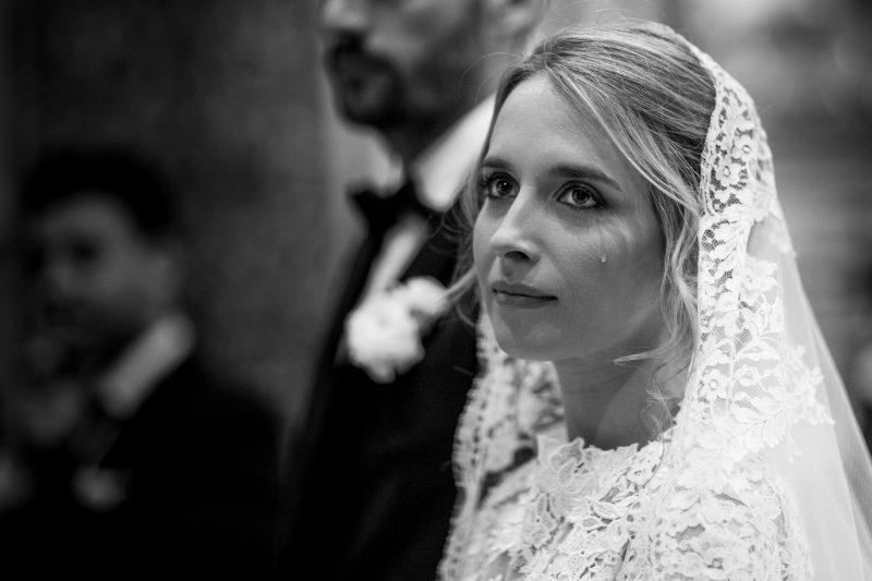 il miglior fotografo Federico Rongaroli fotografo matrimonio Brescia 02