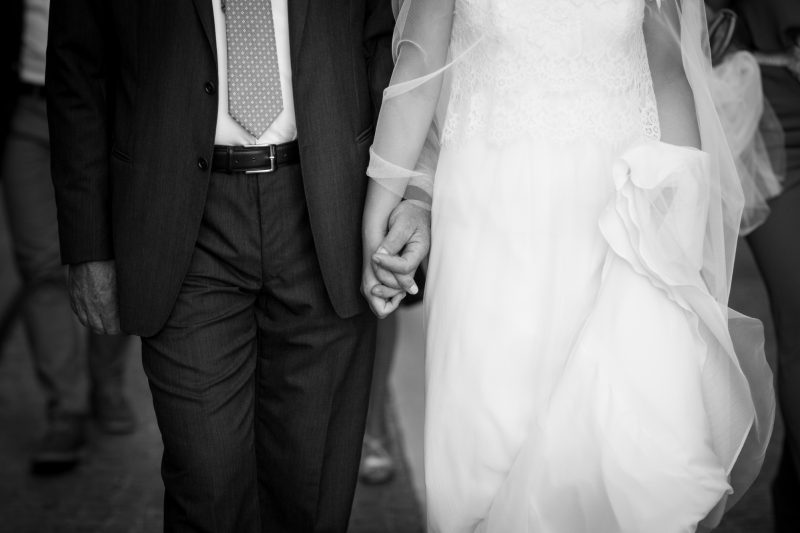 il miglior fotografo Federico Rongaroli fotografo matrimonio Brescia 04