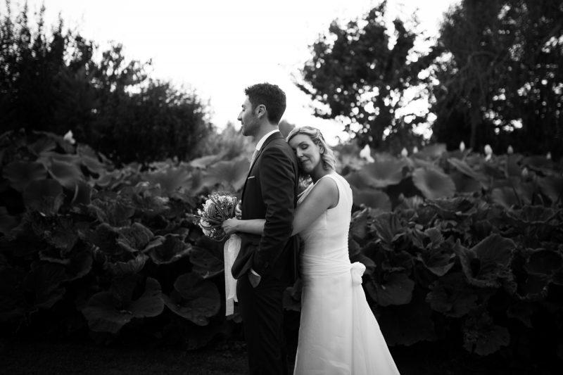 il miglior fotografo Federico Rongaroli fotografo matrimonio Brescia 06