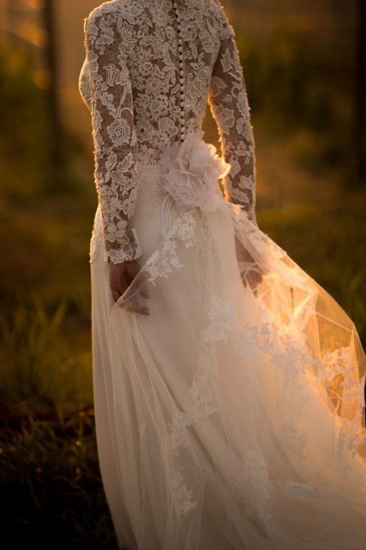 il miglior fotografo Federico Rongaroli fotografo matrimonio Brescia 09