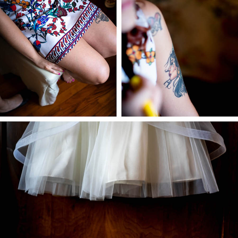 Immagine blog sito internet Alessia e Luca fotografo matrimonio Brescia franciacorta lago iseo lago garda wedding reportage1