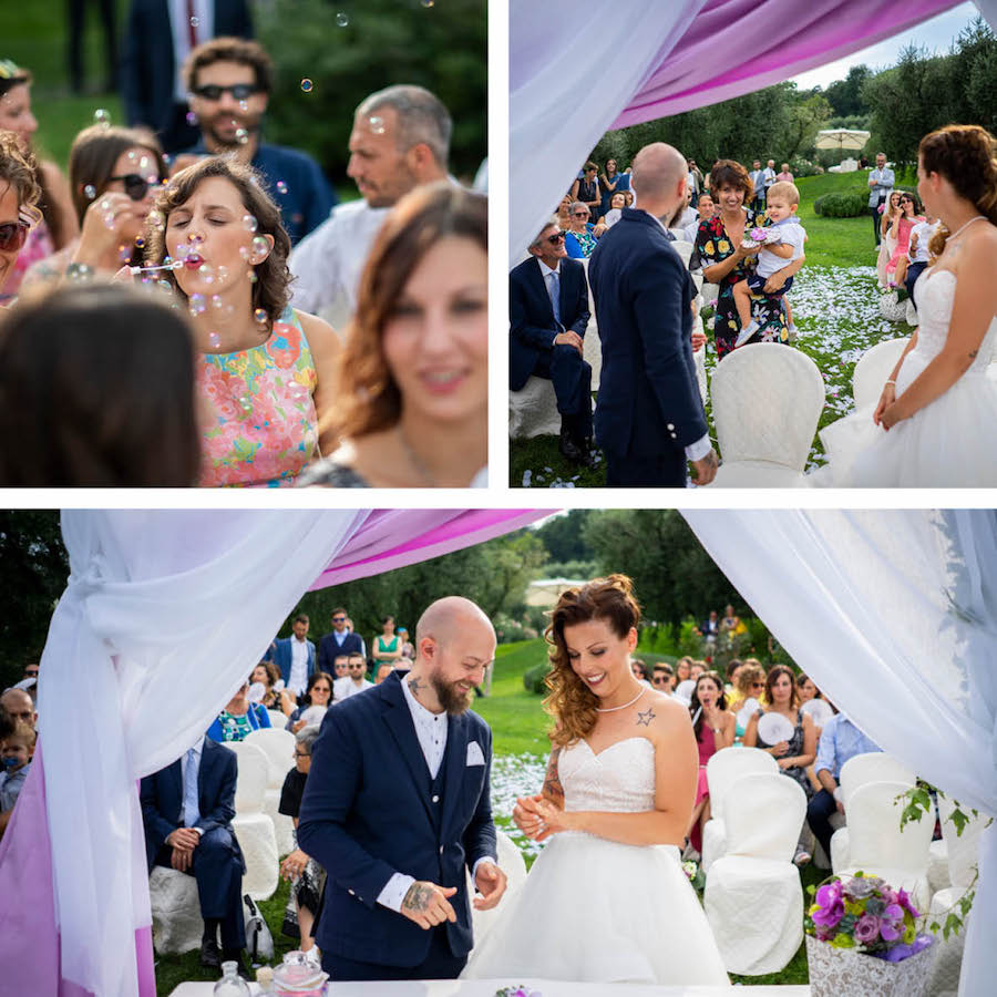 Immagine blog sito internet Alessia e Luca fotografo matrimonio Brescia franciacorta lago iseo lago garda wedding reportage10