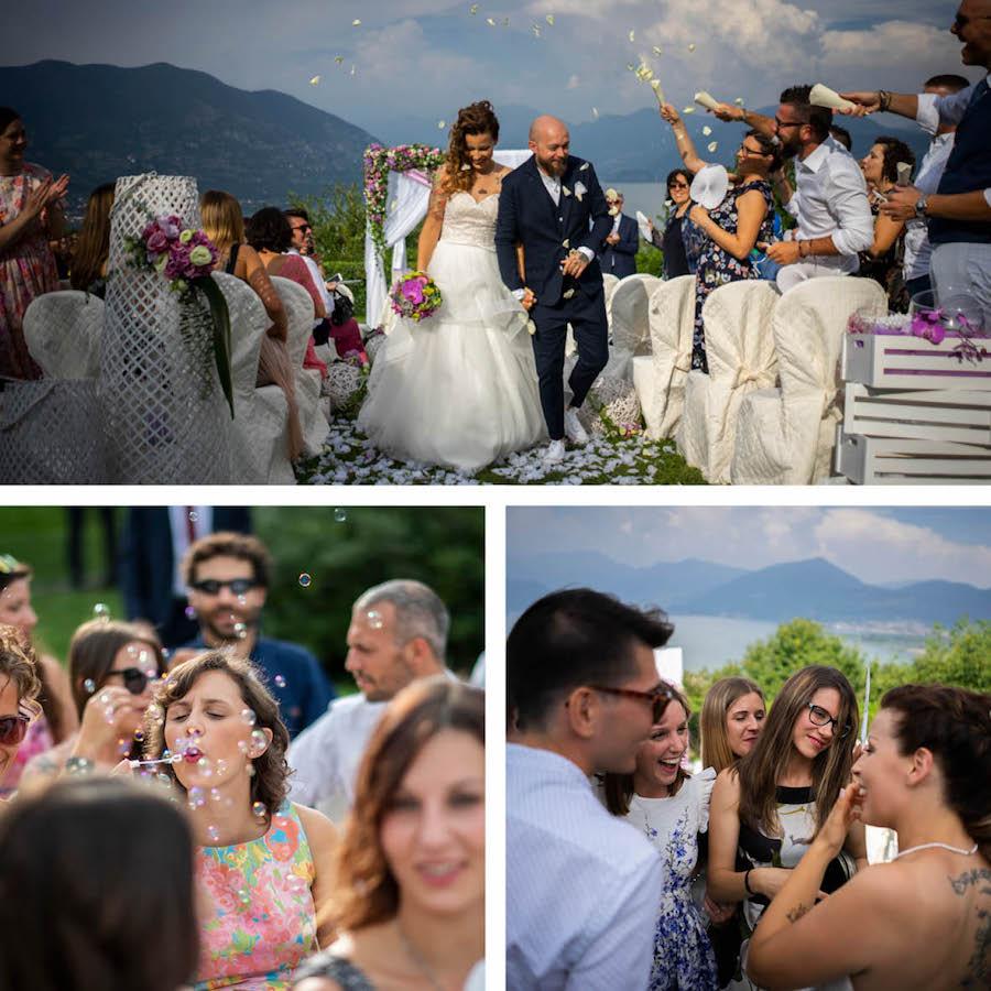 Immagine blog sito internet Alessia e Luca fotografo matrimonio Brescia franciacorta lago iseo lago garda wedding reportage11