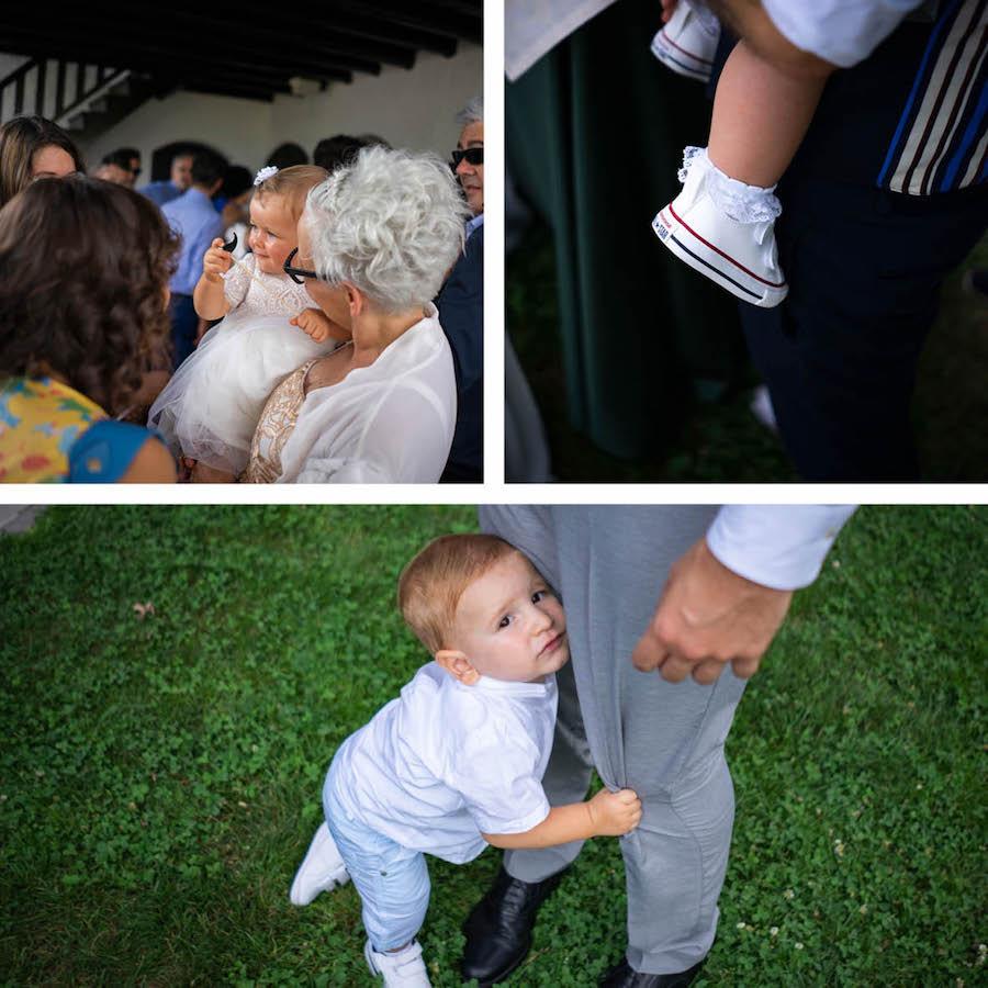 Immagine blog sito internet Alessia e Luca fotografo matrimonio Brescia franciacorta lago iseo lago garda wedding reportage12