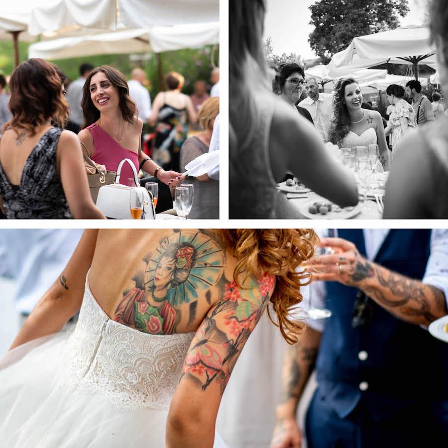 Immagine blog sito internet Alessia e Luca fotografo matrimonio Brescia franciacorta lago iseo lago garda wedding reportage13