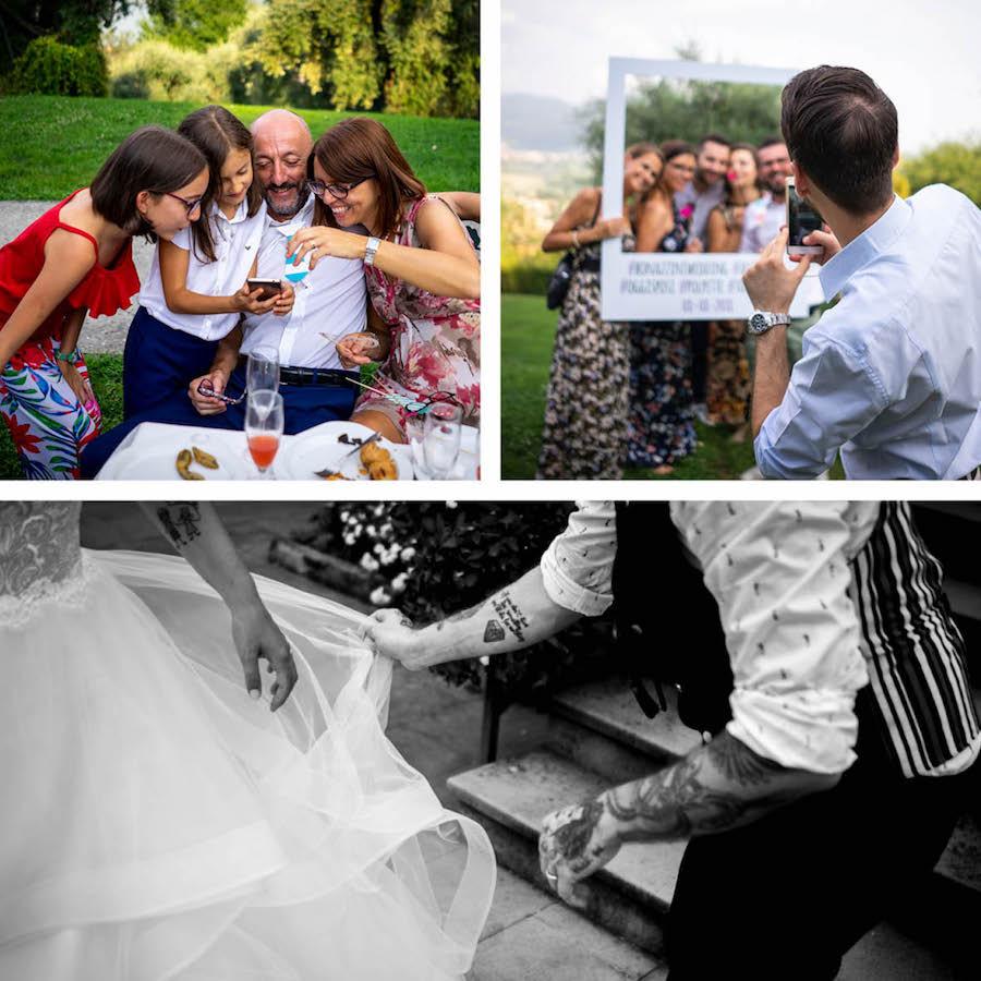Immagine blog sito internet Alessia e Luca fotografo matrimonio Brescia franciacorta lago iseo lago garda wedding reportage14