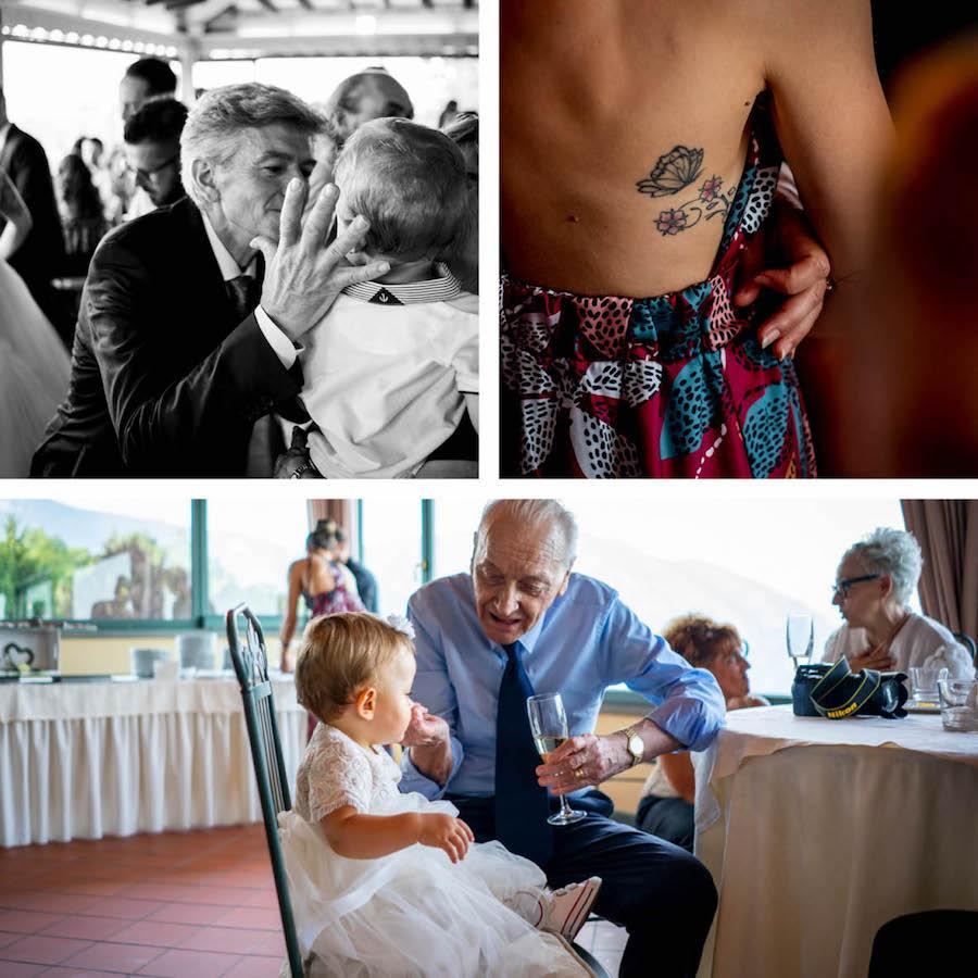 Immagine blog sito internet Alessia e Luca fotografo matrimonio Brescia franciacorta lago iseo lago garda wedding reportage15