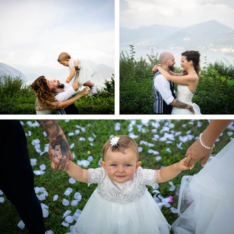 Immagine blog sito internet Alessia e Luca fotografo matrimonio Brescia franciacorta lago iseo lago garda wedding reportage16