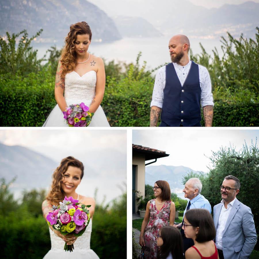 Immagine blog sito internet Alessia e Luca fotografo matrimonio Brescia franciacorta lago iseo lago garda wedding reportage17
